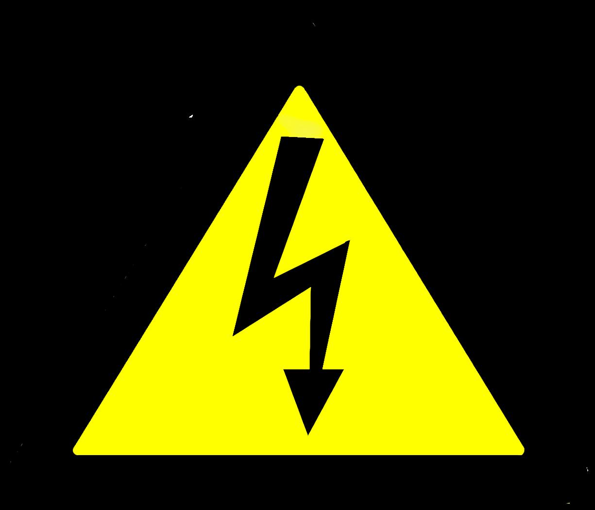 Светодиодный Модуль Rgb – Купить Светодиодный Модуль