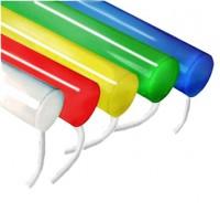Светодиодные трубки